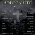 Aquí os dejamos la primera parte de la gira deEl Altar Del Holocaustopresentación de su nuevo disco – S H ∃ – en directo. » – S H ∃ – […]