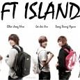 FTISLAND es una banda de Rock de Corea del Sur compuesta por 5 chicos, Hong Ki, es el cantante del grupo. debutaron en 2007. Perfil del grupo: Nombre: FT Island […]
