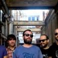 Hard Rock Cafe Barcelona celebra la Diada de Sant Jordi con un concierto gratuito de It's Not Not, supergrupo indie barcelonés Después de cinco años de inactividad, la banda vuelve […]