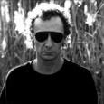 GRAHAM PARKER AND THE RUMOUR publican nuevo disco: MYSTERY GLUE (19 mayo). Preventa ya disponible. iTunes/Google Play/AmazonMP3 «Este tío combina lo mejor de Van Morrison, Eric Burdon y John Lennon…es […]