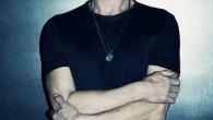 PAUL WELLER ACTUARÁ EN MADRID EN JULIO 1 DE JULIO LA RIVIERA MADRID El nombre de Paul Weller, cantante, guitarrista y compositor, es sinónimo de calidad desde que fuera icono...