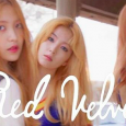 Red Velvet es un grupo de 5 chicas de Corea del Sur formado por SM Entertainment, el grupo comenzó su andadura musical en 2014. Perfil del grupo: Nombre: Red Velvet […]