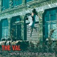 "THE VAL «Heading For The Surface»: a la venta en España el 24 de abril ""Heading For The Surface"" es el segundo trabajo de estudio de la banda e incluye once […]"