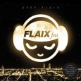DEEP FLAIX es uno de los mejores programas de la emisora Flaix FM Cada domingo, de 9 a 10 de la noche, el presentador Jordi Vèliz te presenta una barrera […]