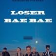 BIGBANG ha revelado finalmente el título de dos canciones de su próximo álbum. Para dar inicio a su tan esperado regreso a la escena musical, se ha revelado que el […]