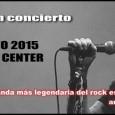 Bunbury, Josele Santiago, Álvaro Urquijo y Luz Casal, invitados de Burning en el concierto más esperado de la banda madrileña. Será el acontecimiento del rock español en 2015 y, como […]