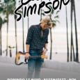 Cody Simpsonregresa a España tras hacer sold out en su primera gira en verano de 2014. Con nuevos temas que verán la luz muy pronto y un sonido más maduro […]