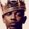 KENDRICK LAMAR: Num. 1 en UK TO PIMP A BUTTERFLY – El nuevo disco de Kendrick Lamar consigue el N1 en UK, Australia, Nueva Zelanda solo con las ventas digitales. […]