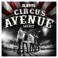 El próximo 14 de Abril se pone a la venta la reedición del último trabajo discográfico de Auryn.Esta nueva edición incluirá un DVD de lo más especial donde se recoge […]