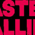 """5 septiembre 2015 Iradier Arena/Vitoria-Gasteiz Los amantes del punk rock están de enhorabuena, porque nace en Gasteiz un nuevo Festival: el """"Gasteiz Calling"""". BAD RELIGION encabezarán esta primera edición, y […]"""