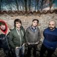 MISIVA es una banda asturiana de punk-rock melódico narrado a través de unas letras comprometidas con la actualidad social y con unas interesantes influencias en lo musical. Su propuesta musical […]