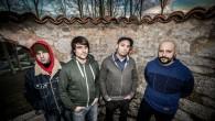MISIVA es una banda asturiana de punk-rock melódico narrado a través de unas letras comprometidas con la actualidad social y con unas interesantes influencias en lo musical. Su propuesta musical...