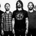 Foo Fighters celebrará su 20 Aniversario el 19 de Noviembre en Barcelona Foo Fighters han confirmado que ampliarán su gira de 20 Aniversario añadiendo una nueva tanda de conciertos en […]