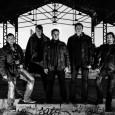 Ñ´CANNALLA PUBLICA SU NUEVO TRABAJO DISCOGRÁFICO «DELIRIO» Los albaceteños Ñ´CANNALLA, banda de rock en castellano fundada en Hellin en el año 1999 con más de 15 años de trayectoria musical, […]