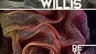 EL CÍRCULO DE WILLIS se funda en Madrid a finales de 1999 como una banda de música instrumental donde la originalidad y la creatividad serán los principales pilares que la...