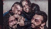 RADIOPLEBE surgen en Pamplona en 2008, estando el grupo actualmente integrado por Jorge Pus a la voz y a las guitarras; Eneko Larrea, a las guitarras; Gaizka Berriohazard, al bajo,...