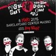 Todas las fotos realizadas en el concierto de  5 Seconds Of Summer celebrado en el Barclaycard Center de Madrid el día 06/05/15 CLICKAR EN EL SIGUIENTE ENLACE https://www.flickr.com/photos/robertofierro/sets/72157652417963892/ #ROCKWITHYOURSOCKSOUTTOUR@Luke5SOS […]