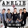 Amelie, la nueva banda de pop rock en España,publica su nuevo álbum «Take The World» Con tan solo dos discos y poco más de 5 años de formación,Ameliese ha consolidadocomo […]