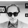 FRANCO BATTIATO APLAZA SUS CONCIERTOS EN MADRID Y VIGO DE MAYO A SEPTIEMBRE EL ARTISTA DEBE GUARDAR REPOSO TRAS SU ROTURA DE FÉMUR El pasado 16 de marzo, mientras Franco […]