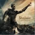 """La banda de Heavy melódico progresivo PYRAMAZE (USA/Dinamarca) presentan su cuarto trabajo titulado """"Disciples Of The Sun"""" producido por Jacob Hansen [Volbeat, Amaranthe, Epica, Evergrey] y en el que cuentan […]"""