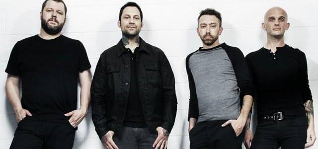 Rise Against en concierto Actuarán en Bilbao y Madrid en Octubre La gira que muchos estaban esperando tiene ya fechas en España.Rise Againstconfirma hoy sus próximosconciertos en Madrid y Bilbaopara...