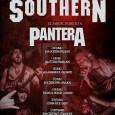 The Great Southern, el homenaje a Pantera formado por Achokarlos, Jacob (Vendetta FM), Blai (Ex- Ktulu, A Machete) y David (Dark Confessions) siguen embarcados en un tour nacional sin […]