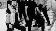 ZANARKAND -Nuevo disco en camino Ya han pasado unos años desde la edición de nuestro primer trabajo Más Allá, aunque en todo este tiempo no hemos parado como banda, siempre...
