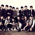 El nuevo grupo de Pledis Entertainment, Seventeen, está revelando a los integrantes uno por uno, ¡los trece han sido presentados! El proceso debut del grupo masculino será mostrado a través […]