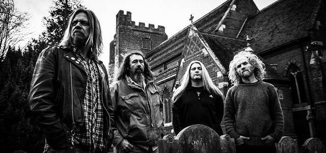 CORROSION OF CONFORMITY MIÉRCOLES 1 DE JULIO – MADRID – SALA ARENA JUEVES 2 DE JULIO – BARCELONA – RAZZMATAZZ 2 La mítica banda norteamericana de hardcore punk/heavy metal Corrosion...