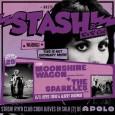 MOONSHINE WAGON + THE SPARKLES en concierto El 25 de Junio a las 22h en el STASH! R'n'R Club Una noche más en Stash R'n'R Club tenemos a Reyes Torío […]