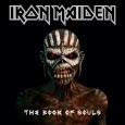 IRON MAIDEN anuncia la publicación de su nuevo disco de estudio The Book Of Souls, a la venta el 4 de septiembre Ya disponible para pedir anticipadamente en iTunes IRON […]