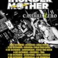 Calibre Zero acompañarán a Thundermother en su Gira por la Península Ibérica Ya tenemos noticias de la banda que acompañará a las suecas Thundermother, será la banda de Rock madrileña […]