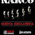 La banda sevillana NARCO, se incorpora al roster de Asalto Sonoro Management. Desde el próximo 1 de Octubre 2015, nos encargaremos del management y contratación de la banda. Debido a […]