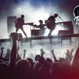 EL RED BULL TOUR BUS AÑADE NUEVE BANDAS A LA PROGRAMACIÓN DEL BILBAO BBK LIVE El Bilbao BBK Live volverá a contar en su décima edición con el Red Bull […]