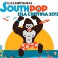 South Pop Isla Cristina 2015 Ya tenemos las fechas ygrupos que participarán en el festival que despide la temporada de verano. La octava edición del South Pop Isla Cristina se […]