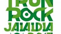 El pasado viernes 26 de Junio tuvo lugar la final del Concurso de bandas del Festival Irun Rock 2015 Jaialdia en el Doka. Las tres bandas finalistas pusieron el listón...