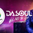 DASOUL, el artista con la canción del momento #ÉlNoTeDa alcanza la posición máxima en la lista de Los 40 Principales España. – + de 23 millones de reproducciones en YouTube […]