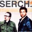 SERCH, el proyecto liderado por Sergio Salesa, vocalista de Some Electric Noise (S.E.N.) y el productor Miquel Cellalbo presenta VIDEOTIME el primer single de adelanto de lo que será su […]