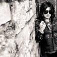 """El frontman de CinderellaTom Keiferdebuta con su primer album en solitario """"The Way Life Goes"""". Sus raíces de glam metal se transforman en un rock duro más actual. Sucias […]"""