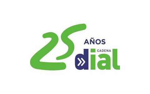 Más de 30 artistas del pop en español juntos, sobre un mismo escenario, en un evento único en nuestro país. Un concierto que, además, es solidario. #Concierto25AniversarioDial ¡La mayor fiesta...