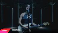 Francisca Valenzuela estrena el videoclip de su nuevo single 'Almost Superstars' Tras ganar el Premio MIN a 'Mejor Artista Internacional' y a pocos días de actuar en el Festival La...