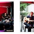 Sold out de Elefantes y Leik y nuevos conciertos esta semana en 'Noches de Arte y Música en The Top' –Hotel Gallery Barcelona El jueves 6 será el turno en […]