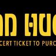 ¿Te gusta mucho Glenn Hughes y te gustaría conocerle en su próximo concierto del 10 de Octubre en Madrid?; el artista ha puesto a la venta a través de su […]
