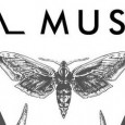 Vita Museum is an english alternative rock band, created in 2014 by Ivan King and is based in London.The current line-up of the band is: Ivan King (Vocals and Rhythm […]