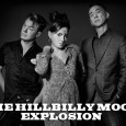 THE HILLBILLY MOON EXPLOSION LLEGA EN NOVIEMBRE DE GIRA POR BILBAO, MADRID Y BARCELONA Rockabilly del tercer milenio, ecos del pasado adaptados a los nuevos tiempos e inspirados en el […]