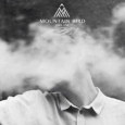 "Mountain Bird Dream   ​​ New single out on 18th September via FYP Recordings   ""Highly cinematic and has an astonishing ability of sending us to a whole new dimension"" – The […]"