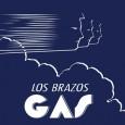 Los Brazos: nº 2 de ventas en su primera semana LOS BRAZOS entran en una semana en la lista de los discos más vendidos de la Fnac con su nuevo […]
