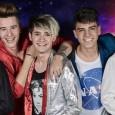"""Bromas Aparte, ofrecerán un concierto con entrada libre en Fuenlabrada presentando su nuevoálbum""""#MillennialsRock"""". Bromas Aparte ofrecerán un concierto con entrada libre en las fiestas de Fuenlabrada presentado en directo temas […]"""