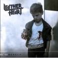 Leather Heart publican su segundo single, Destiny, segunda canción de su muy esperado disco debut 'Comeback'. La fecha de lanzamiento del disco en España es el martes 29 de Septiembre, […]