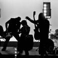 SIGULKA ESTRENABLACK STORM SINGLE PRESENTACIÓN DE SU NUEVO ÁLBUM LANZAMIENTO 22 DE SEPTIEMBRE Trascinco años de gira, componiendo canciones y evolucionando el concepto de rock celta,Sigulka grabasu primer disco de […]